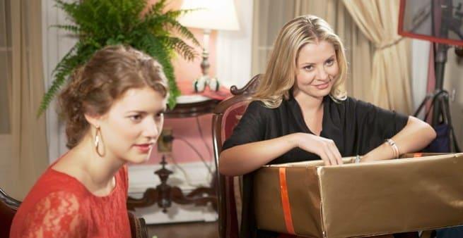 Il Natale Di Belle Tv8 сanzoni Di Natale