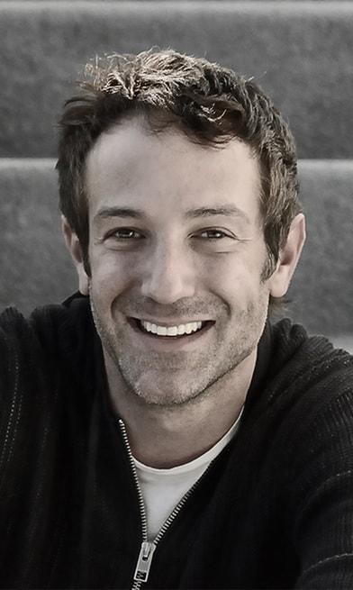 Bryan Fogel