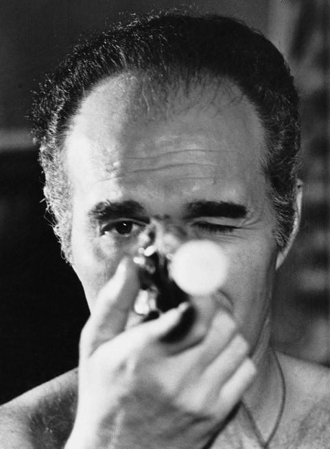1/4 - Dillinger è morto