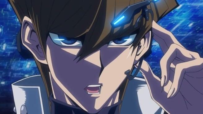 2/4 - Yu-Gi-Oh!: Il lato oscuro delle dimensioni
