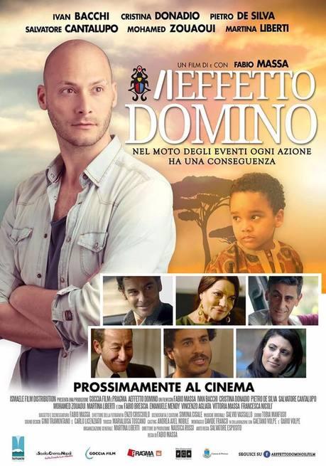 1/6 - Aeffetto Domino