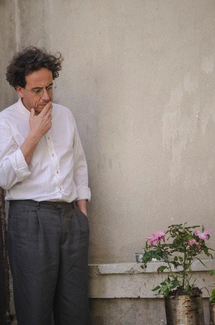 Corrado Giannetti