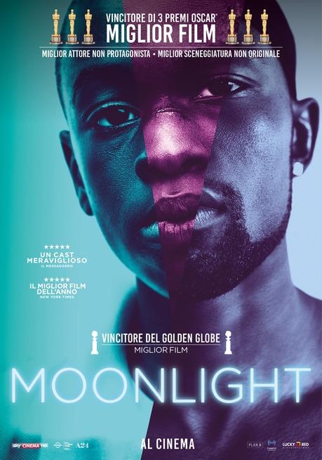 2/0 - Moonlight