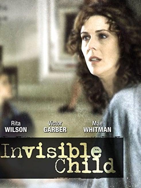 come vedere Il ragazzo invisibile gratis | Cinema Film ...