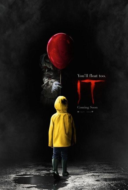 1/7 - It