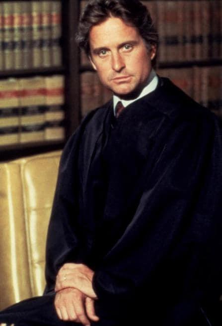 Risultati immagini per condannato a morte... film 1983