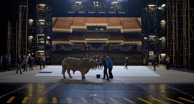 2/3 - The Paris Opera