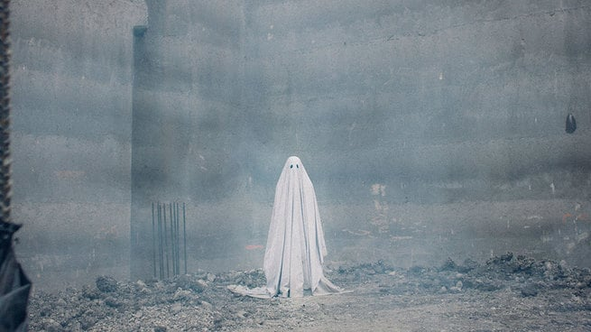 2/0 - A Ghost Story