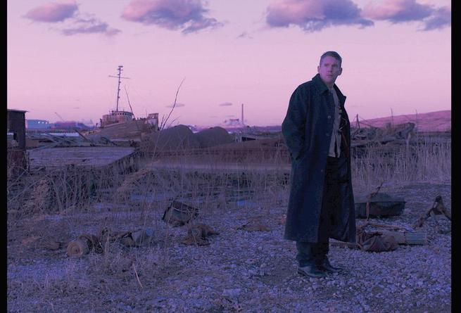 1/0 - First Reformed