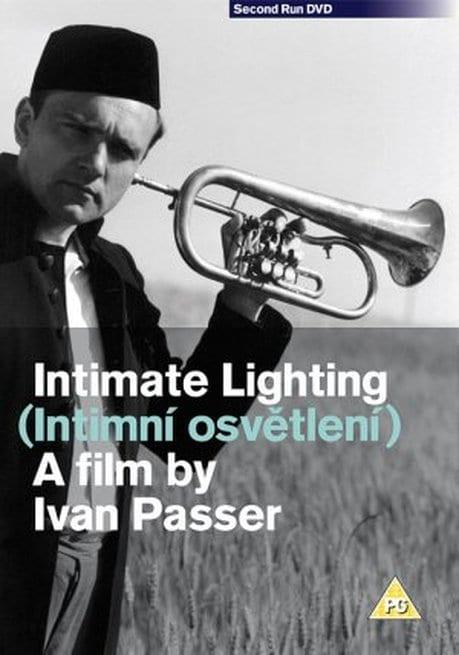 Illuminazione intima (1965) | FilmTV.it