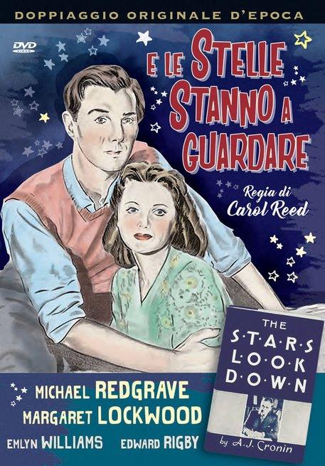 E le stelle stanno a guardare (1940) | FilmTV.it