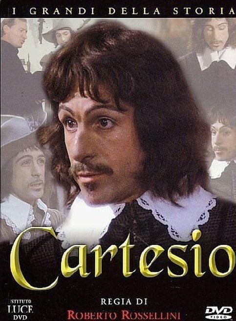 Risultati immagini per Cartesius