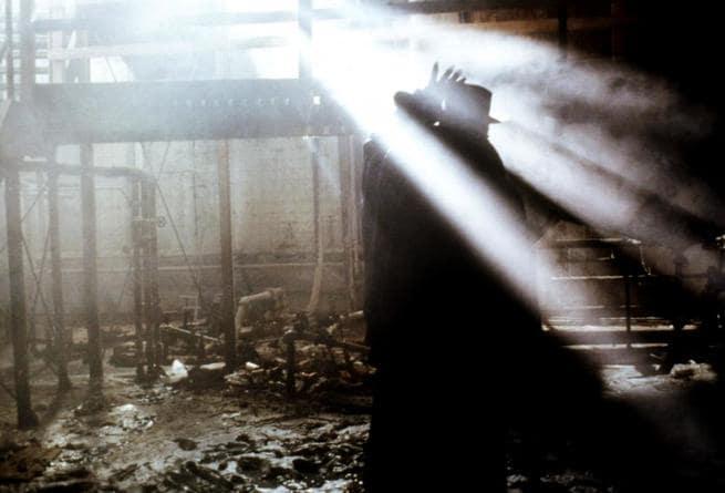 2/7 - Darkman