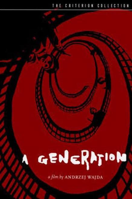 Risultati immagini per Generazione 1955