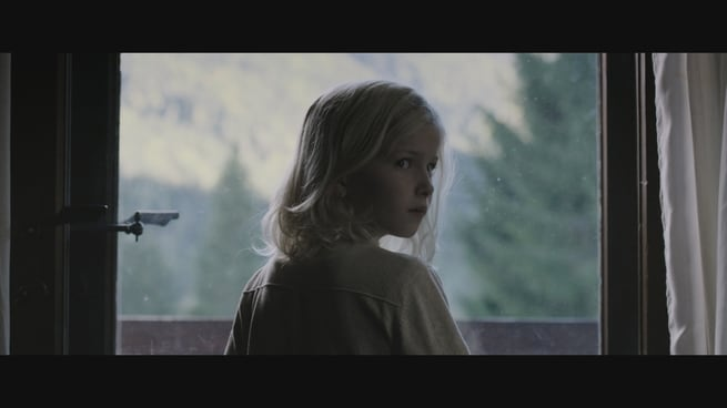 scena
