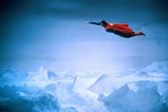 1/7 - Superman II