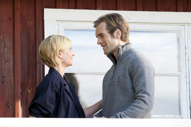 2/7 - Inga Lindström: Sommerlund per sempre