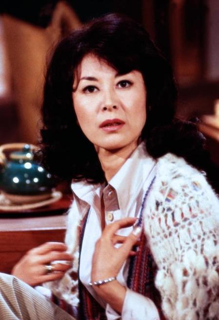 Kishi Keiko