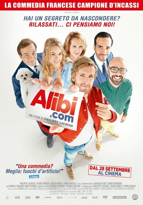 Alibi.com (2017) .mp4 BrRip AAC - ITA