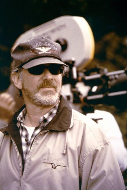 1/7 - Spielberg