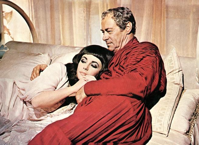 2/7 - Cleopatra