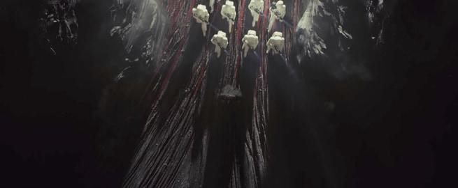 1/7 - Star Wars: Gli ultimi Jedi