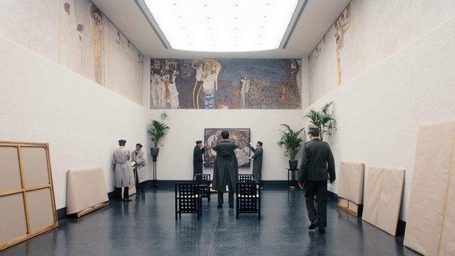 2/3 - Egon Schiele