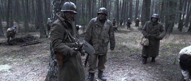 2/4 - Winter War