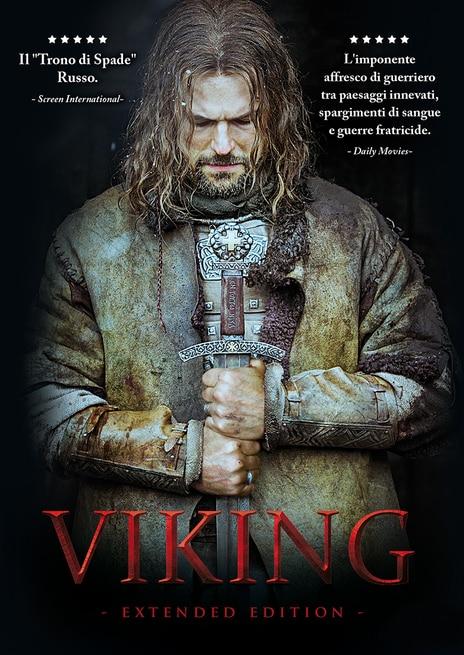 Viking (2016) .mp4 BrRip EXTENDED X264 AAC - ITA