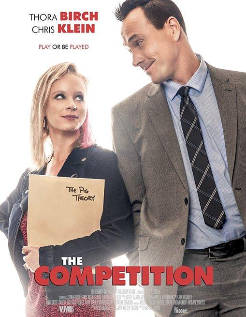 La competizione