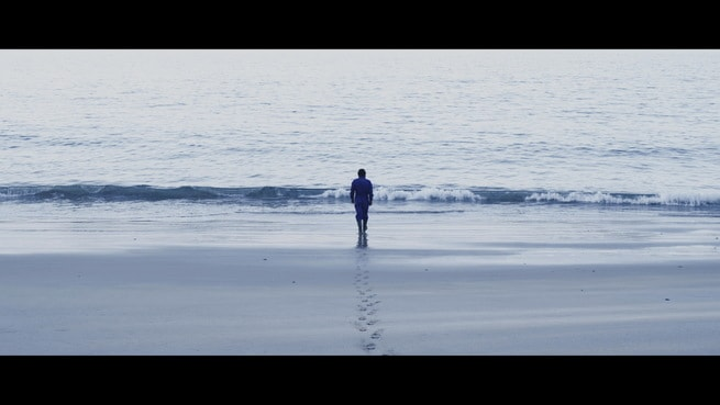 2/1 - Faro Sin Isla