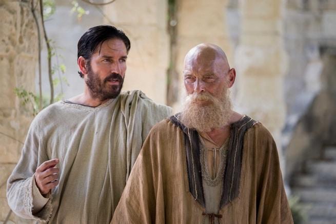 2/2 - Paolo, apostolo di Cristo