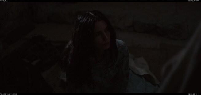 1/7 - Maria Maddalena