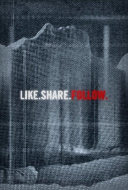 2/6 - Like.Share.Follow.