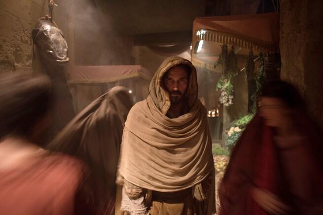 2/3 - Paolo, apostolo di Cristo