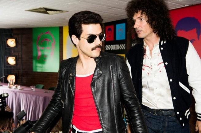 1/0 - Bohemian Rhapsody