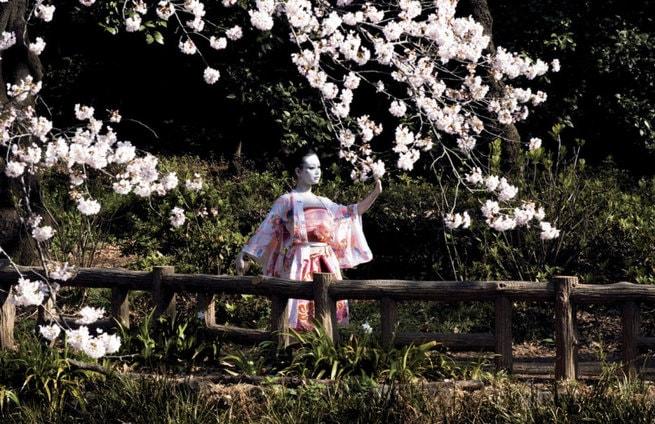 Aya Irizuki