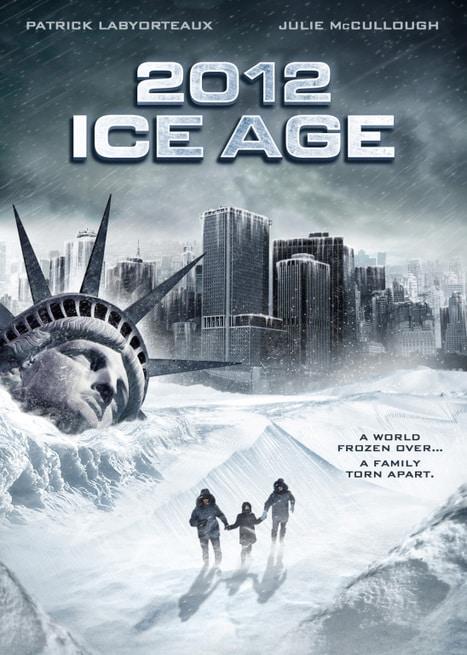 Ice Age Stream Kkiste
