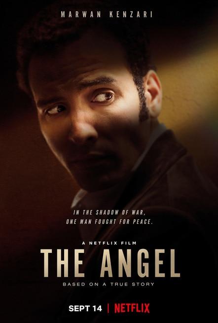 2/0 - L'angelo