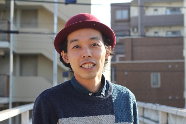 Shin'ichirô Ueda