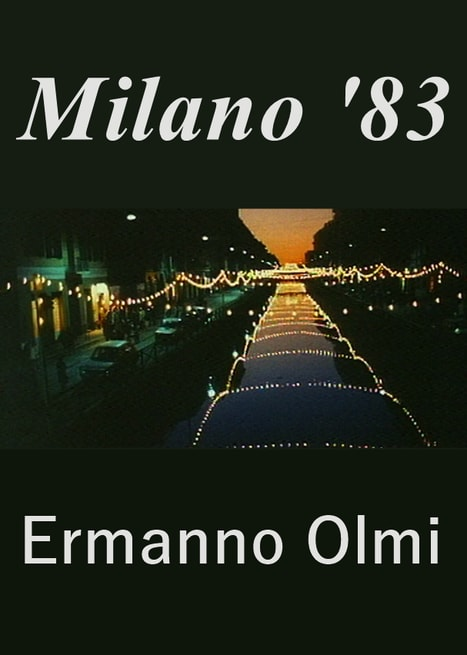 Milano '83 (1983) | FilmTV.it