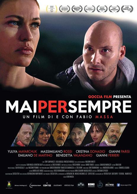 Mai per sempre (2019) | FilmTV.it