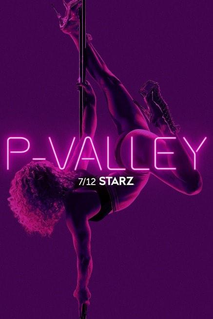 P-Valley | FilmTV.it