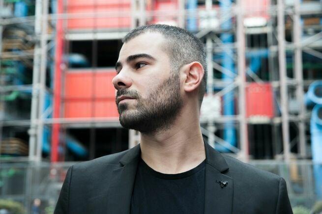 Eugen Jebeleanu
