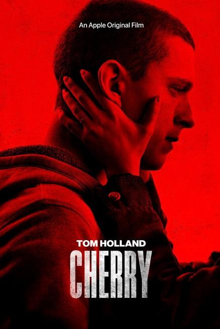 Cherry – Innocenza perduta