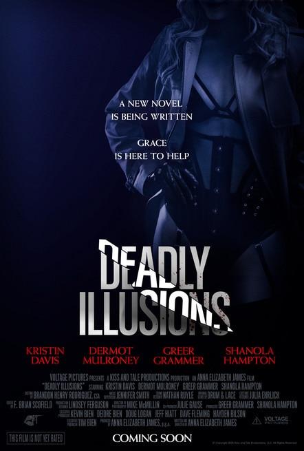 Illusioni mortali