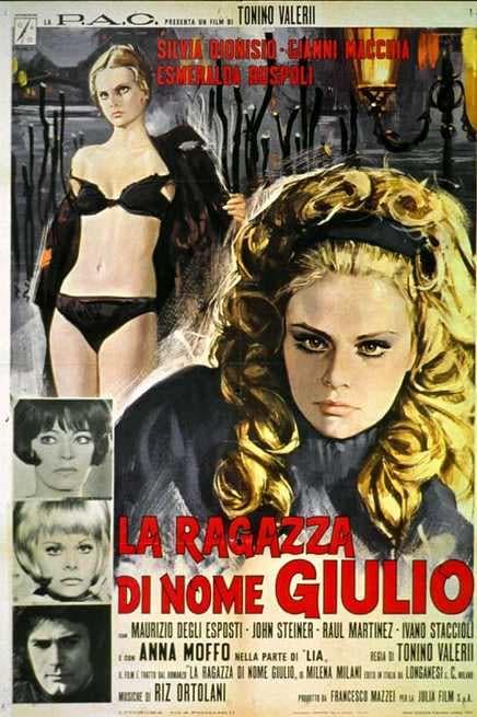 i migliori film erotici di sempre friendscout24 italia