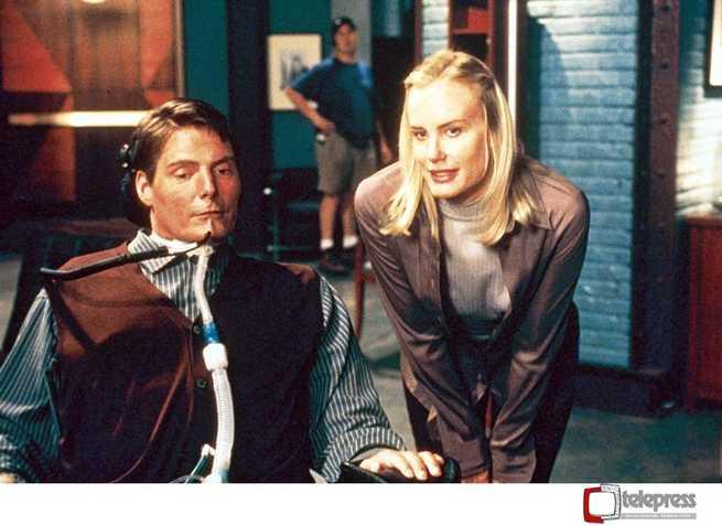 La finestra sul cortile 1998 - La finestra sul cortile film completo ...