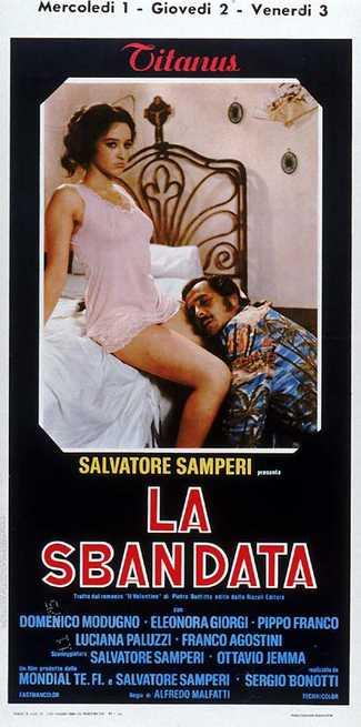 migliori film erotici italiani roma puttane