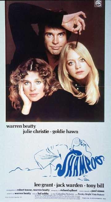 shampoo 1975 filmtvit
